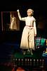 Joellen Sweeney (Charlotte Corday), Jamie M. Rea (Olympe De Gouges)
