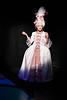 Amy Newman (Marie Antoinette)