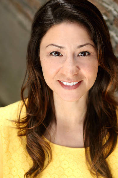 Connie Rodriguez