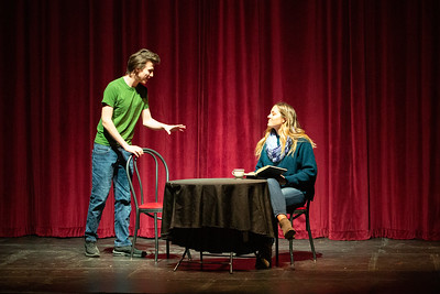 2019 One Acts0011