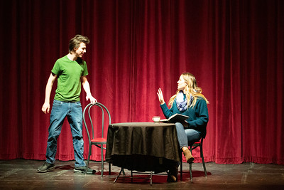 2019 One Acts0012