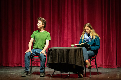 2019 One Acts0015