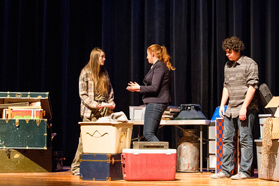 BHS One Acts Jan 2017 (10)
