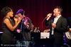 Jeremy Kushnier Jeremy Kushnier live at Birdland Jazz Club.