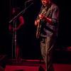 Boz Scaggs - 11 Sep 2013