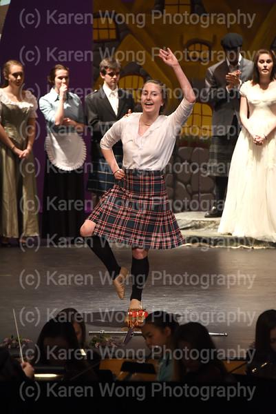DSC_2374 dance