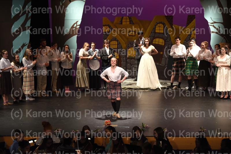 DSC_2364 dance