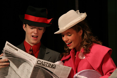 Guys and Dolls 2006