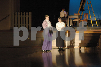 ourtown046