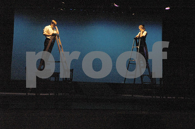 ourtown039