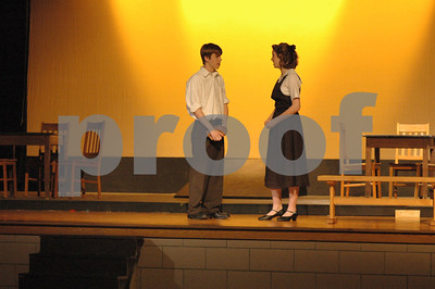 ourtown033