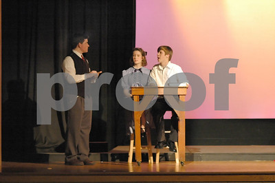 ourtown068
