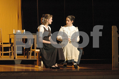 ourtown035