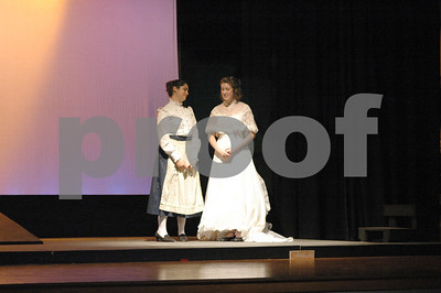 ourtown098