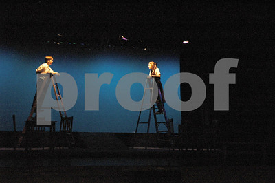 ourtown040