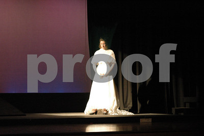 ourtown099
