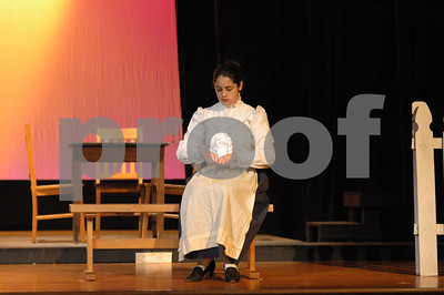 ourtown019