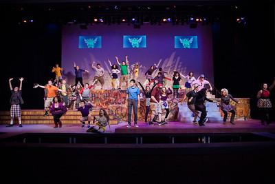 2010 CHS Musical - 13