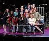 "cast of ""Company"" 4-7-11 photo by Rob Rich/SocietyAllure.com copyright 2011"