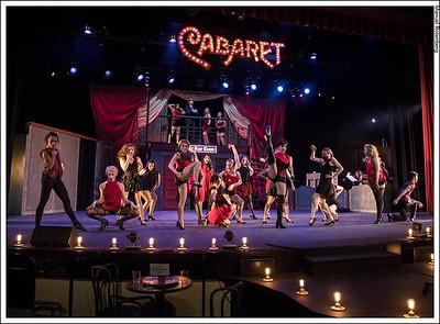 Cabaret 6595 1