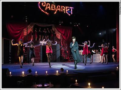Cabaret 6545 1