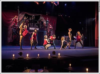 Cabaret 6575 1