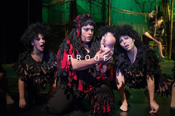 """CRT """"Tarzan"""" 4.2014"""