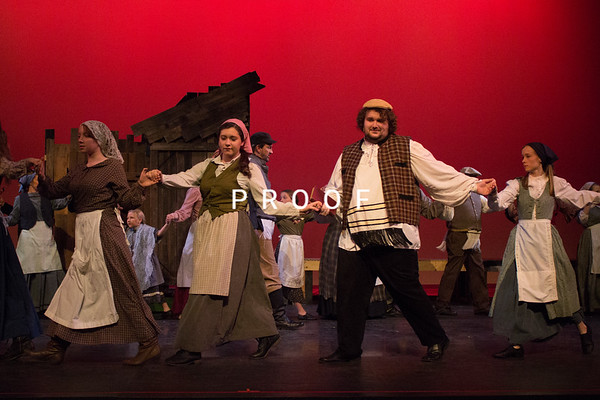 CRT's Fiddler on the Roof 1.2014