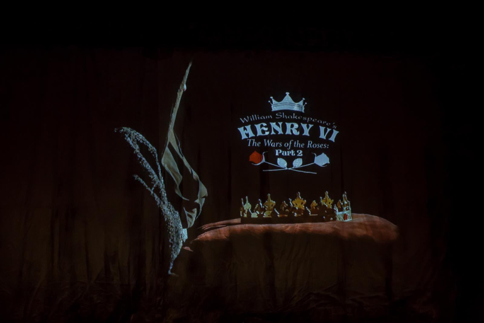 Henry VI-1