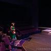 Children's Theatre of Madison - Summer Stage 2014 - High School Musical