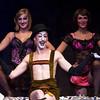 Cabaret_035