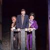 Willy Wonka print-324