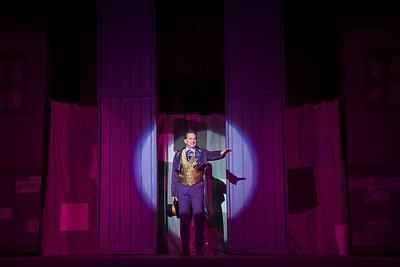 Willy Wonka print-3