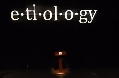 2-14 Etiology