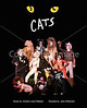 00 Cats Cover MPF