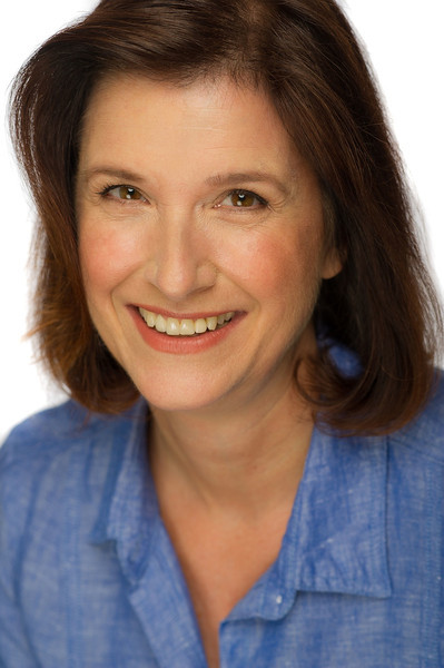 Pam Tierney