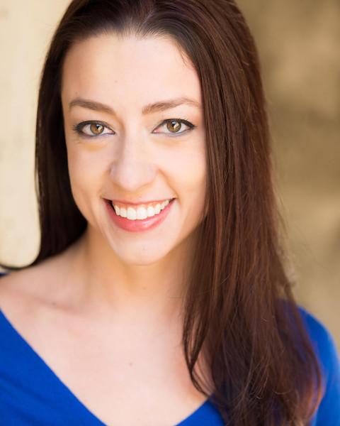 Bethany Hart
