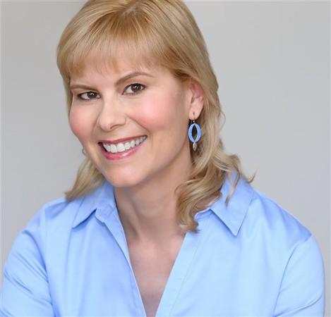 Jeanne Scurek
