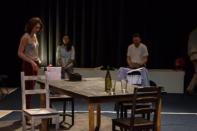 CST Bedlams Twelfth Night