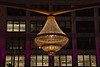 7460 Chandelier Lights