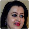 Chitra_music-40