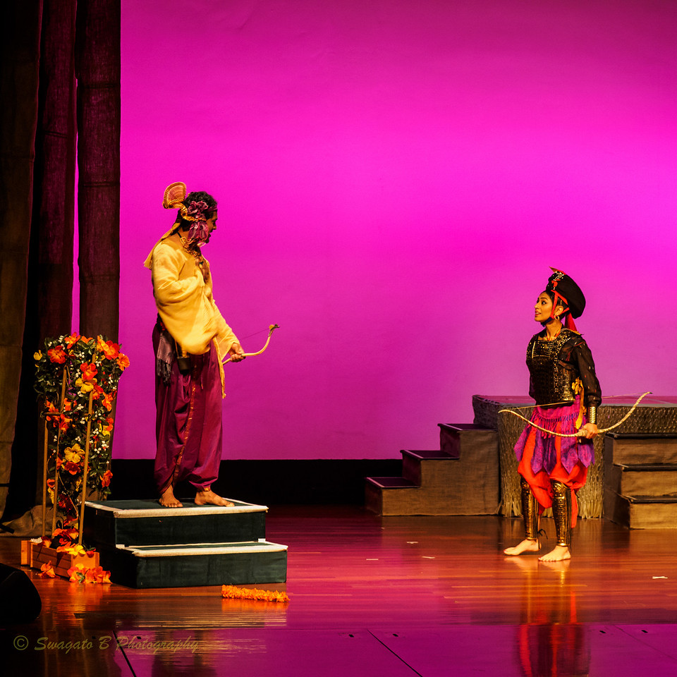 Chitra_Show (17 of 199)