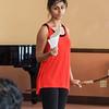 Chitra_acting-16