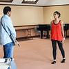 Chitra_acting-14