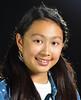 DSC_0667 Chloe Chan