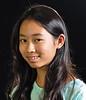 DSC_0646 Hannah Liao