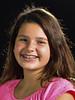 DSC_0694 Laurel Giles