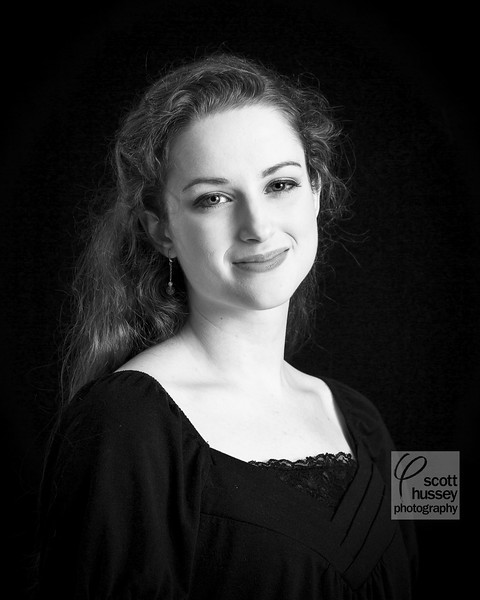 Clare MArgand20150111-IMG_7074.jpg