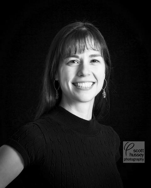 Heather Morrison20150111-IMG_7060.jpg