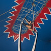 20101002_circus_Belly_Wien-4508
